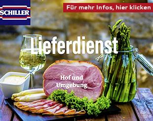 Lieferdienst_Schiller klick