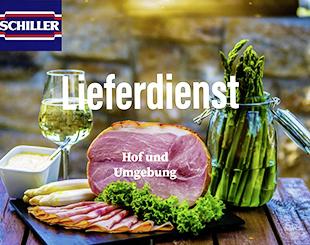 Lieferdienst_Schiller