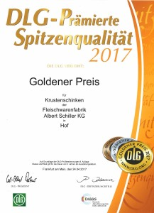 Goldener-Preis_Krustenschinken_2017