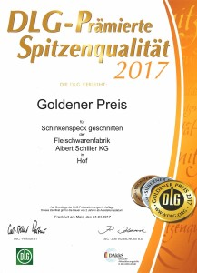 Goldener-Preis_Schinkenspeck_2017