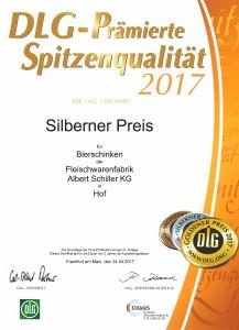Silbener-Preis_Bierschinken_2017