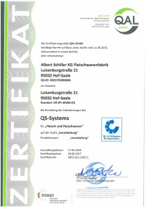 zertifikatqsverarbeitung_2015